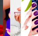 Package Nail Courses