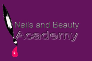 Nail and Beauty Academy