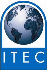 ITEC Accredited Courses