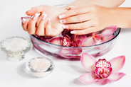 Pedicure Manicure Courses