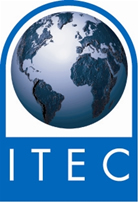 ITEC Beauty and Nail Course Accreditation